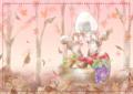 秋の収穫祭!2017