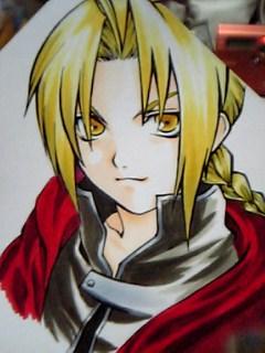 鋼の錬金術師 アニメ版 版権