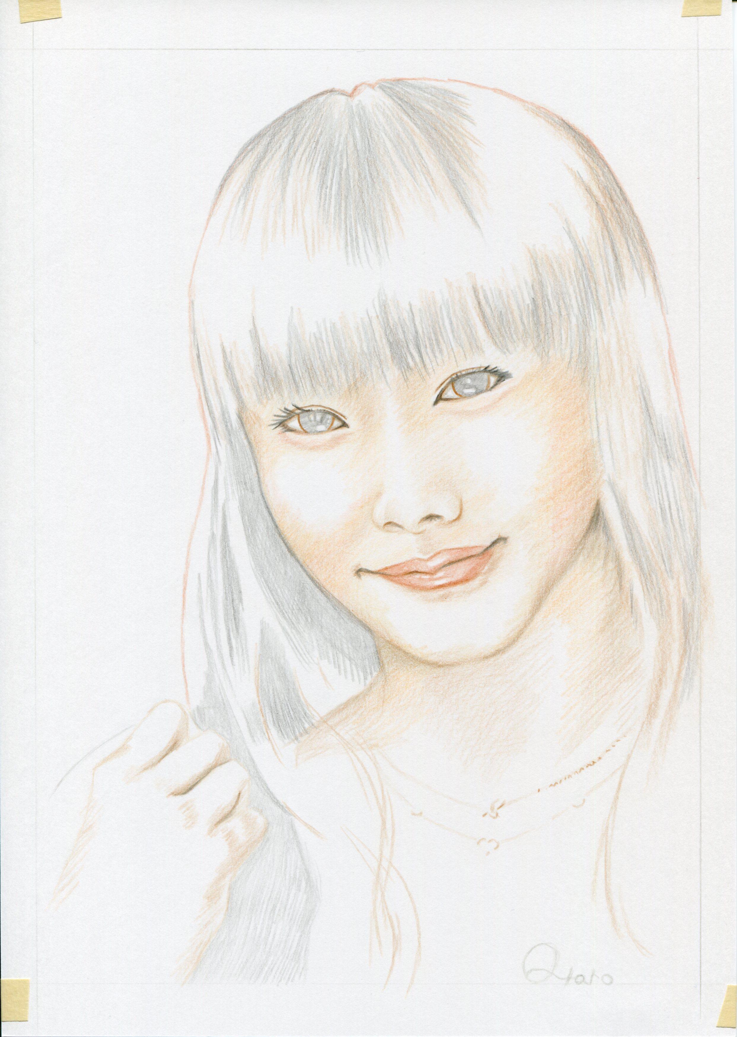 柴崎コウ メイク03-A