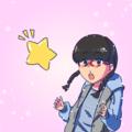 ハッピースター☆バースデー