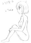 練習絵27