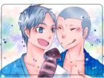 夏祭り/HQ/菅田
