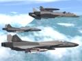 RF-21 ナイトサーチャー