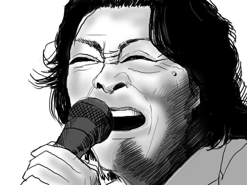 宮内タカユキ