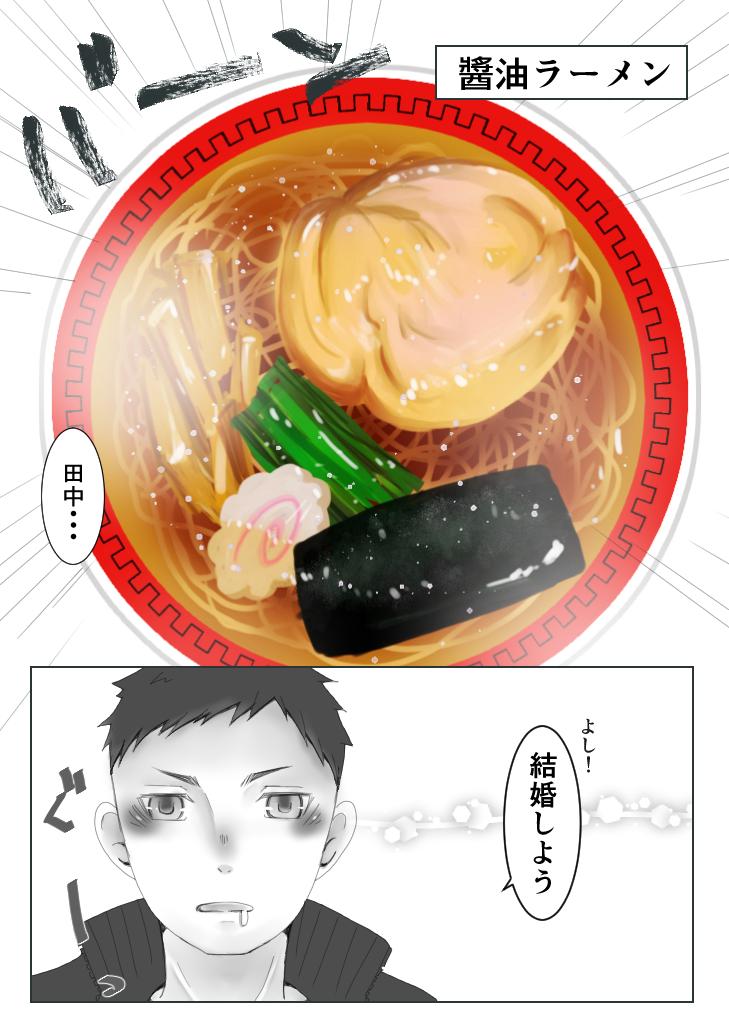 ※BL注意!大田/HQ...2
