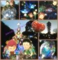湘南の宝石ファイナル2018