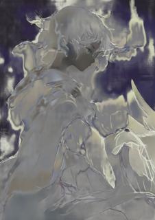夜の住民03