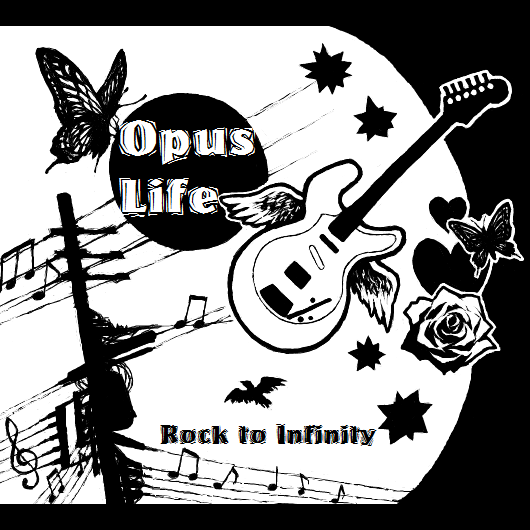 Opus Life