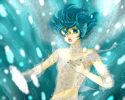 水の詩.jpg