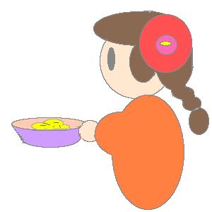 お絵描き no.2
