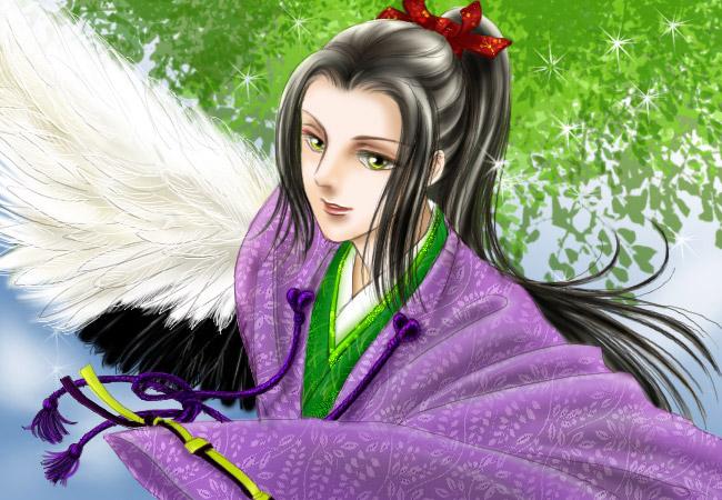 tsuru-may.h