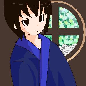 初本田さん