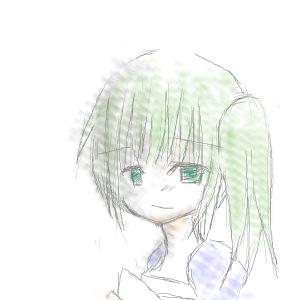 「惨事のハニー・4」