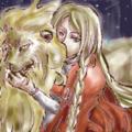 FFT 姫様