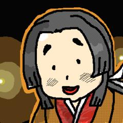 ミーコ(シャングリ・ラ)