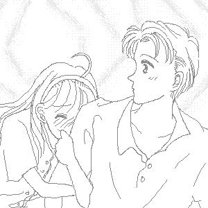 由希子~輝くいのち~