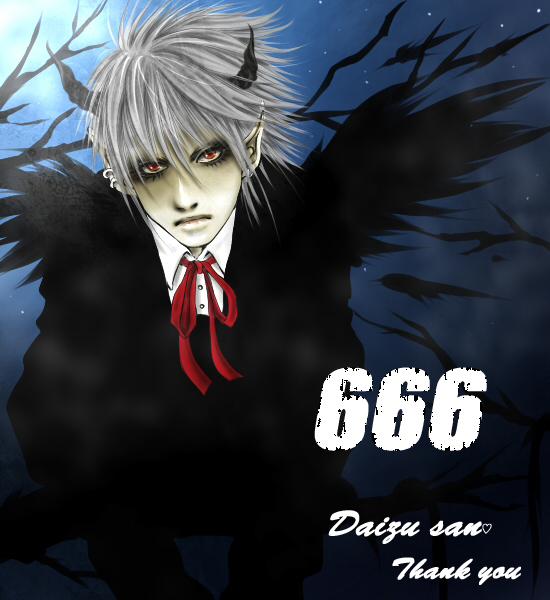 666-devil-