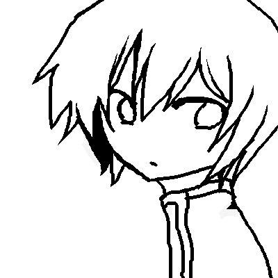 2010/01/15 22:39:02