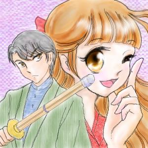 のの吉sama ハピバ☆