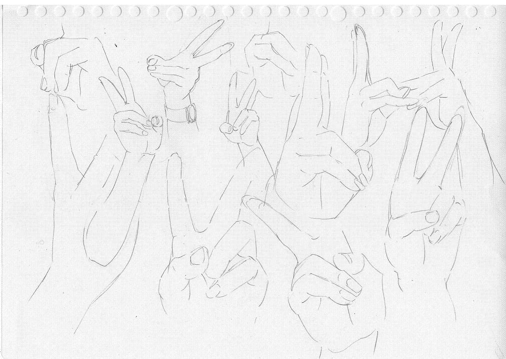 練習_01