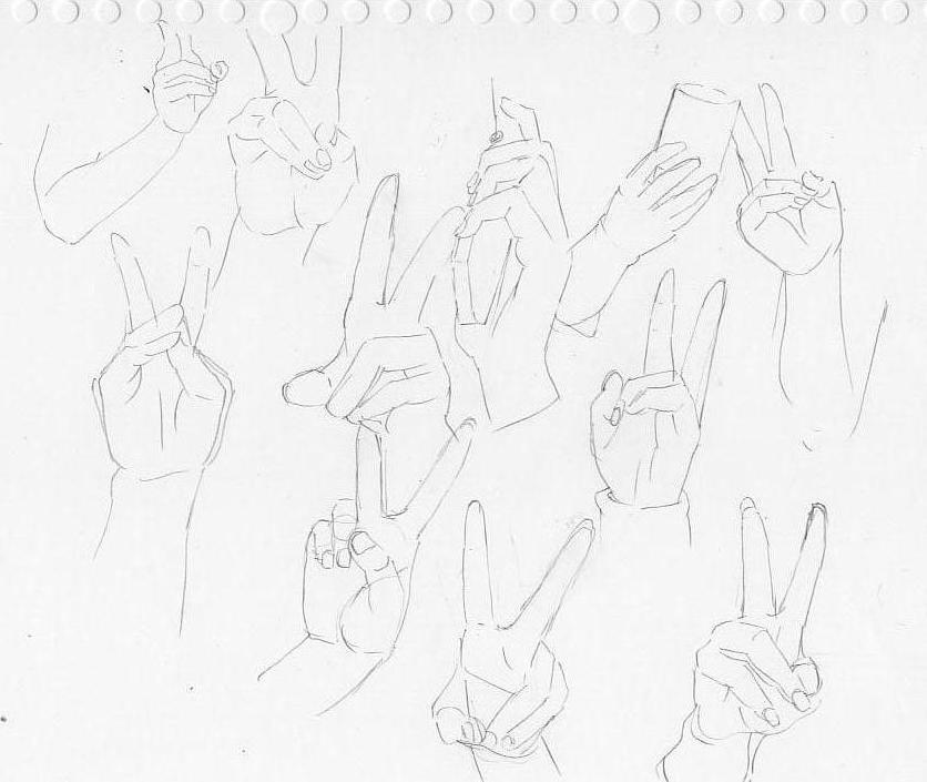 練習_03