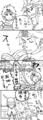 上田の五人