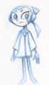 robo-girl01