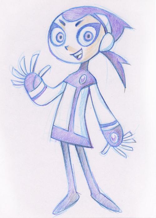 robo-girl03
