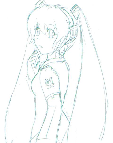 MIKURAKU20110222