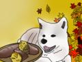食欲の秋☆