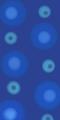 青のセカイ