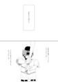 漫画11P