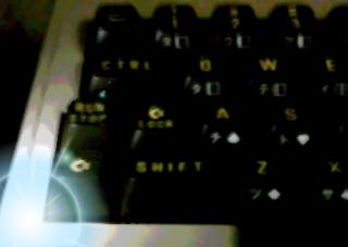 cbm-c64のプロフィール写真