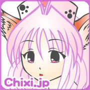 Chixi 運営チームのプロフィール写真