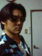 Q太郎のプロフィール写真